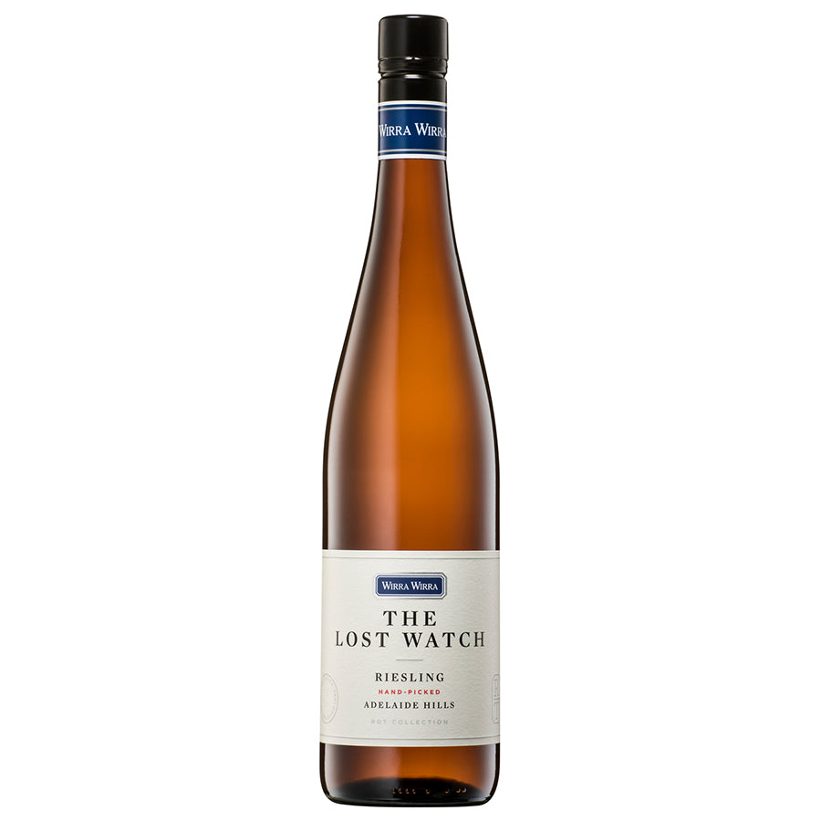 Wirra Wirra The Lost Watch Riesling 2018