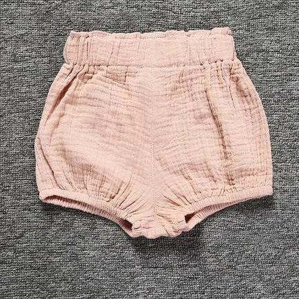 Image of LEXIS LITTLE BLOOMERS - UNDER OUTFIT/DIAPER COVERS (MORE COLORS)