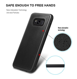 SAMSUNG ANTI GRAVITY CASE
