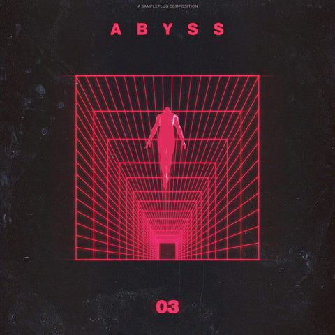 Abyss Vol. 3 - Sample Plug