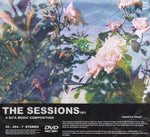 The Sessions Vol. 1 - Sample Plug