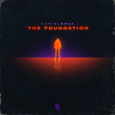 The Foundation Vol. 1 - Sample Plug