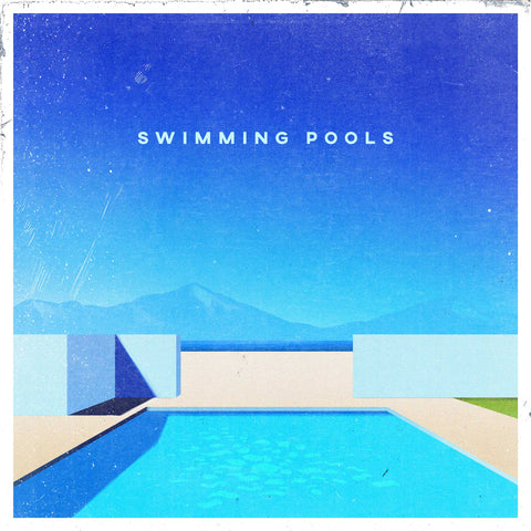 Swimming Pools Vol. 1 - Sample Plug