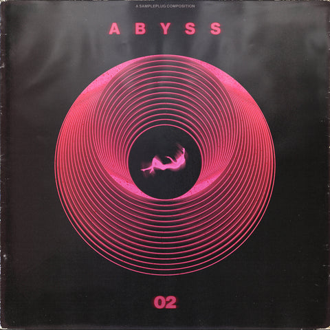 Abyss Vol. 2 - Sample Plug