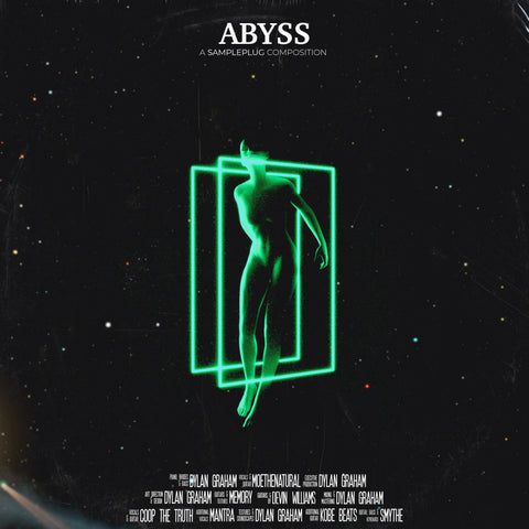Abyss Vol. 1 - Sample Plug