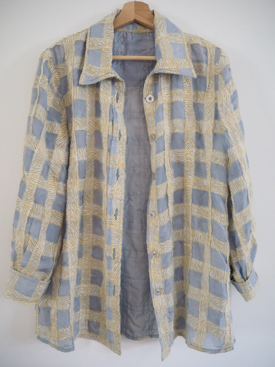 Junction Overshirt