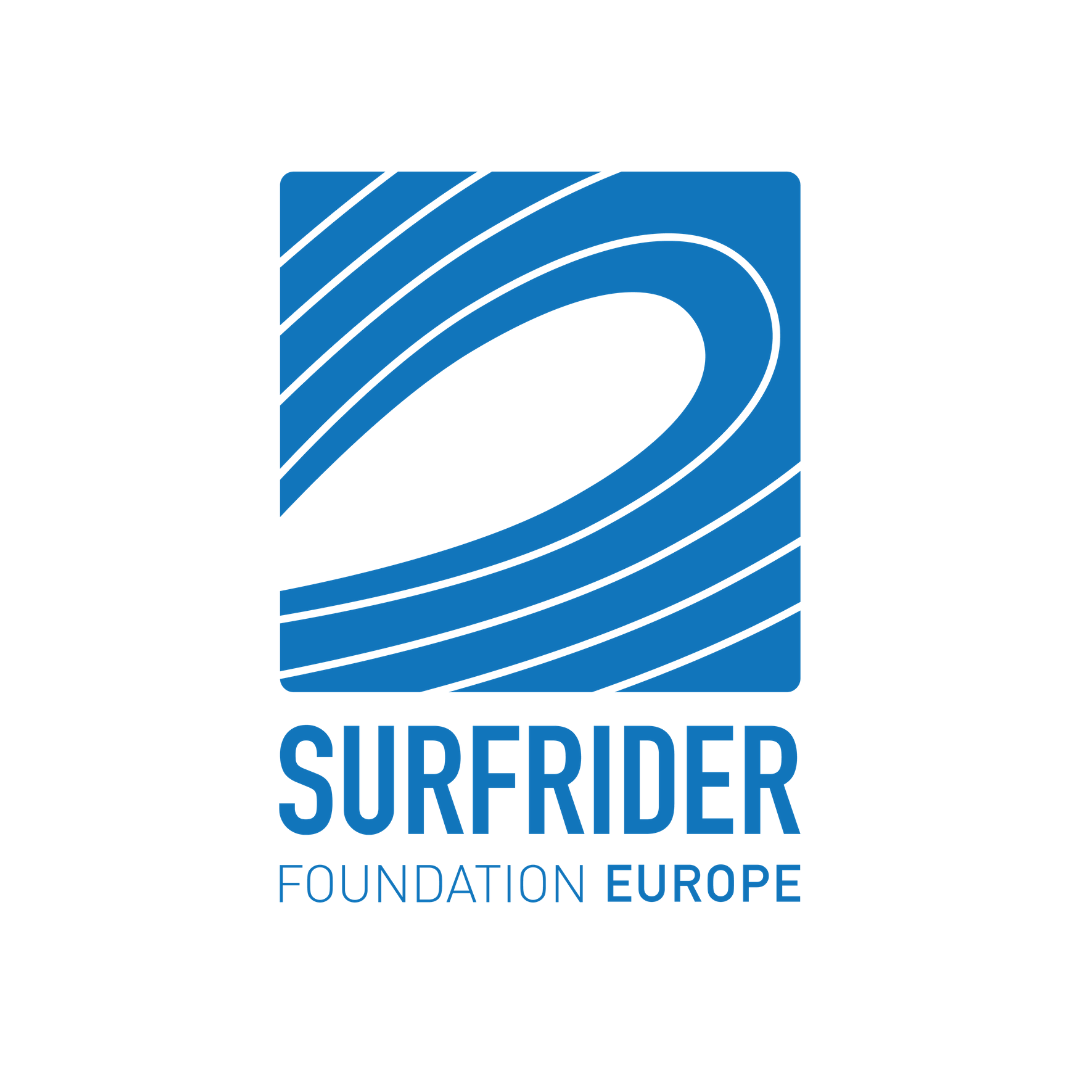 Surfrider Europe Foundation