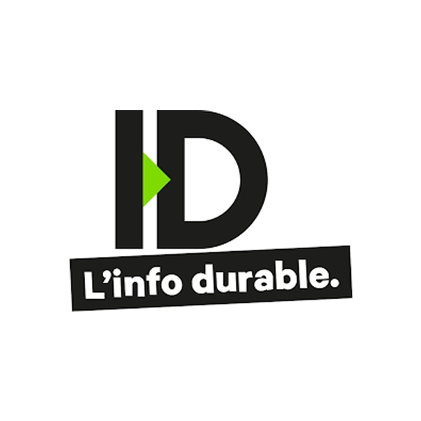 linfodurable_logo