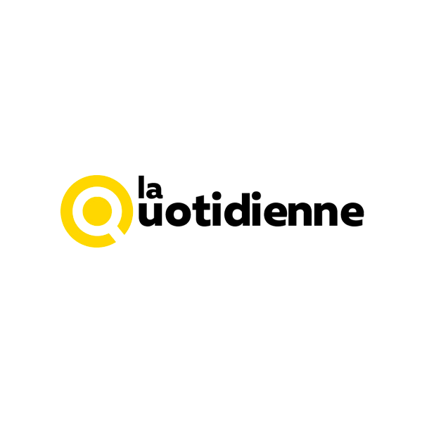 LaQuotidienne_France5_logo