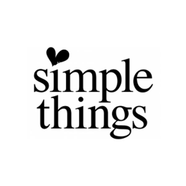 Simplethings_logo