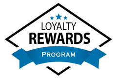 AmBari Nutrition's Customer Rewards Program