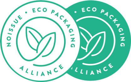NOISSUE Eco Packaging Alliance