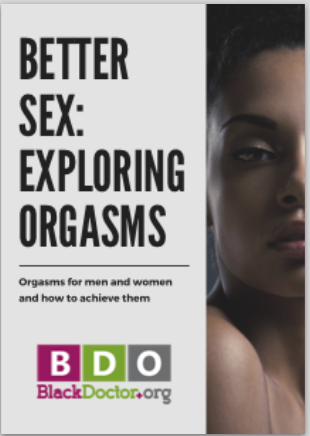 Better Sex_ Exploring Orgasms Ebook
