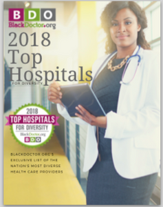 2018 Top Hospitals Ebook