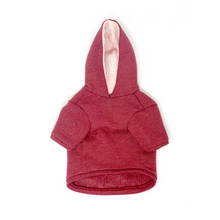 Load image into Gallery viewer, Love Heart Hoodie