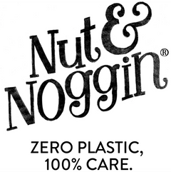 Nut and Noggin