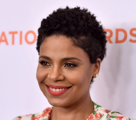 Hair trends 2021 the big chop