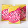 Rhubarb and Ginger Brulee English soap x3 pack