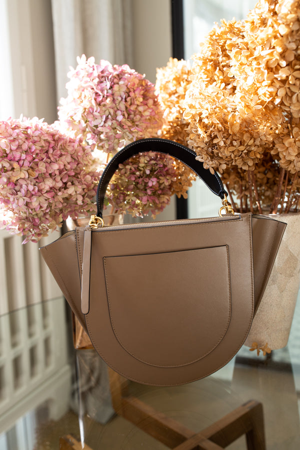 Tasche Hortensia Medium