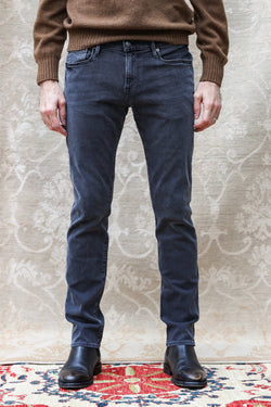 Jeans L'Homme Skinny