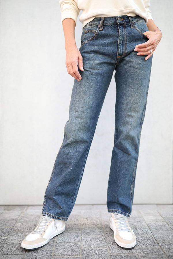 "Jeans ""Straight"""