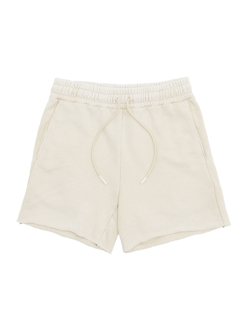 Shorts Brooklyn
