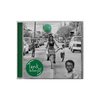 Green Balloon CD