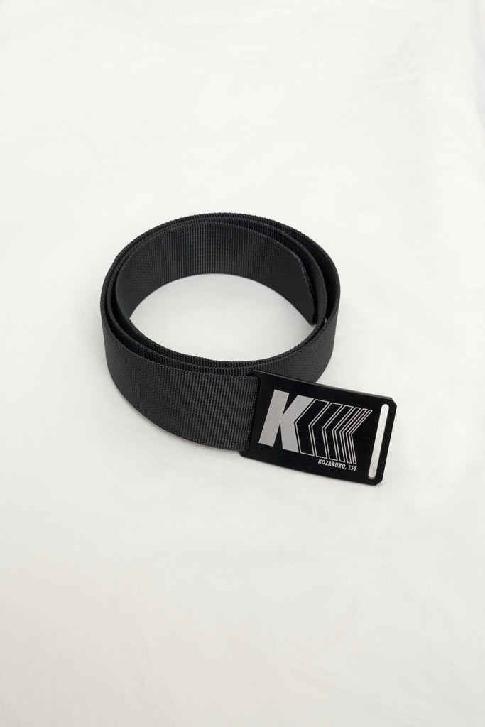 KREW GRIP 6 BELT
