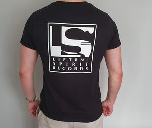 Liftin Spirit T-Shirt