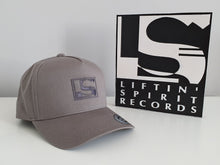 Load image into Gallery viewer, Liftin Spirit Snapback Cap (Shipping Included - UK Only Product)