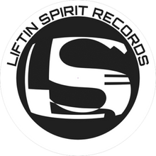 Load image into Gallery viewer, Liftin Spirit Slipmats