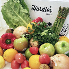 Load image into Gallery viewer, $20 Produce Box - Hardie's Direct Dallas, TX