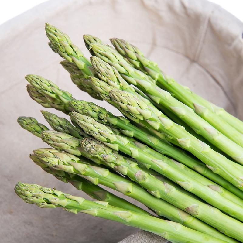 Asparagus, 1 lb - Hardie's Direct Dallas, TX