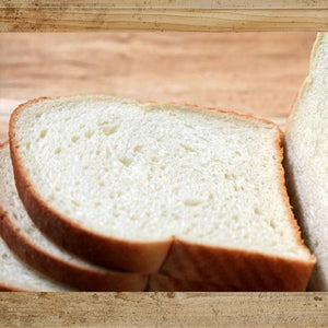 Bread, La Brea Rustic Country White Sliced Loaf - Hardie's Direct Dallas, TX