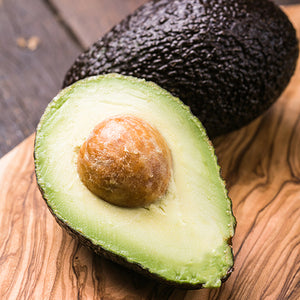 Hass Avocados - Hardie's Direct, Dallas TX