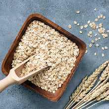 Load image into Gallery viewer, Homestead Gristmill Rolled Oats - Hardie's Direct, Dallas TX