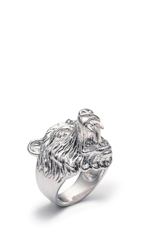 Ursus Ring