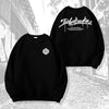 iGB Black Graffiti Sweater (Limited Edition)