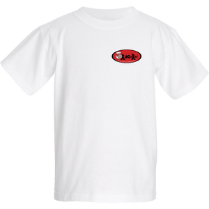 Rynoz Rub T-Shirt