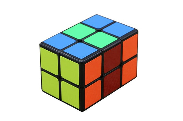 Casse-tête Magic Cube <br>Tower Cube