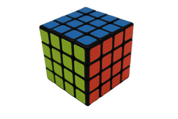 Casse-Tête Magic Cube <br> 4x4x4