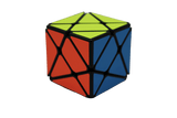 Casse-Tête Magic cube Axis Cube - MyBrainTeaser