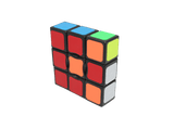 Casse-Tête Magic Cube Super Floppy - MyBrainTeaser