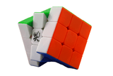 Casse-Tête Magic Cube DaYan GuHong V1 3x3 57 mm Sans Autocollant