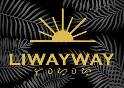 Liwayway.ph