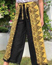 Load image into Gallery viewer, Maya one of a kind pants