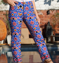 Charger l'image dans la galerie, Emma one of a kind pants