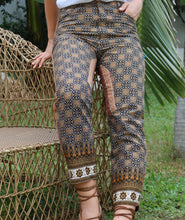 Load image into Gallery viewer, Inaya one of a kind pants