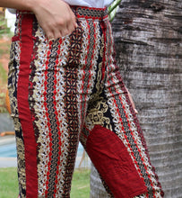 Load image into Gallery viewer, Roxane one of a kind pants