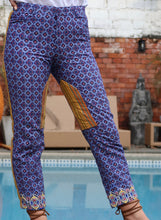 Load image into Gallery viewer, Oceane one of a kind pants